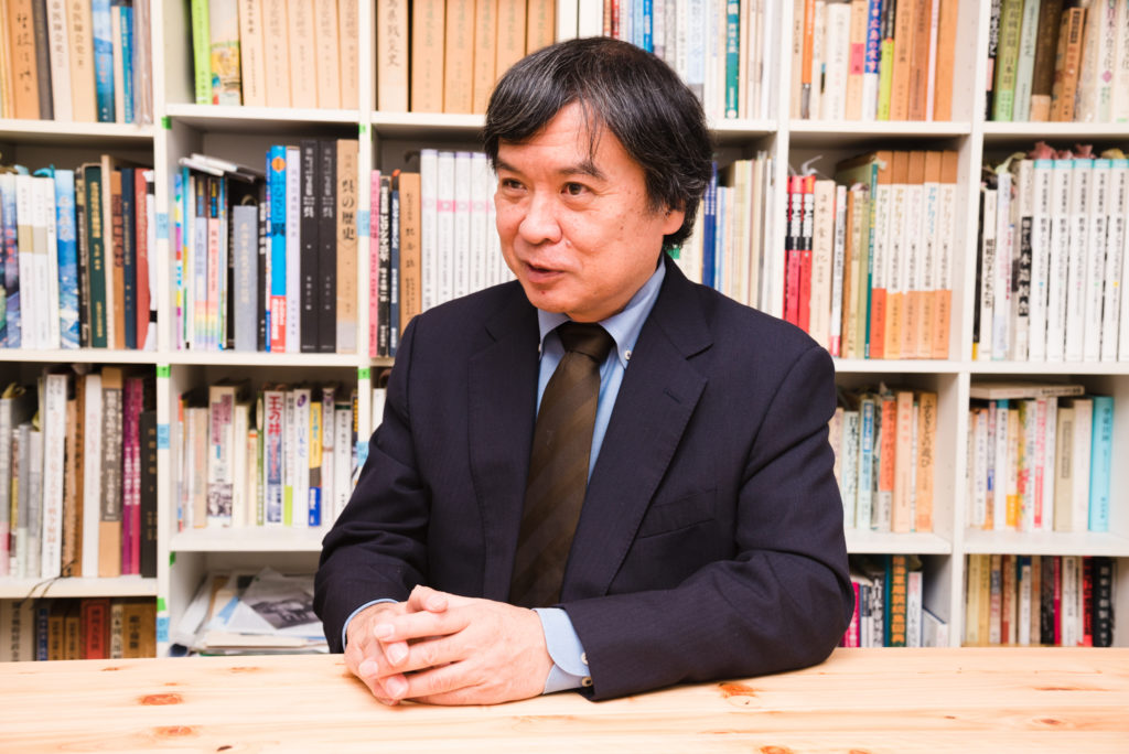 片渕須直監督の次回作制作に向け、新会社『コントレール』を設立致しました。
